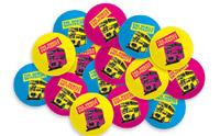 badges200x124