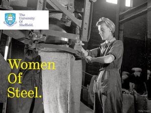 women-of-steel-uni-home-page