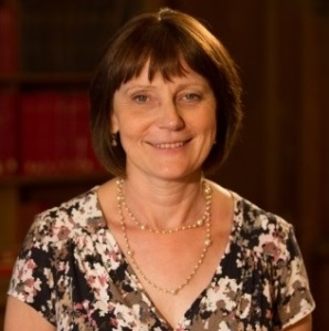 Mrs Sue Armstrong. Recruitment, Admissions and Careers Manager, Faculty of Engineering