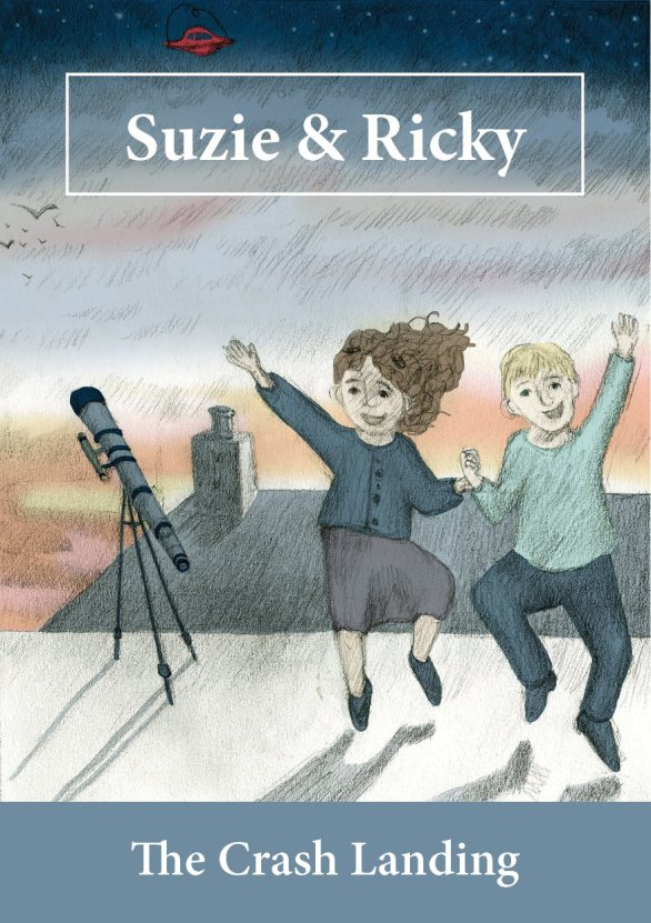 suzie_rickybook