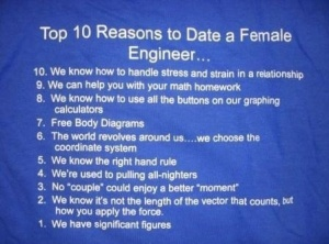 top-10-reason-to-date-female-engineer