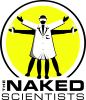 the_naked_scientists,_logo.png